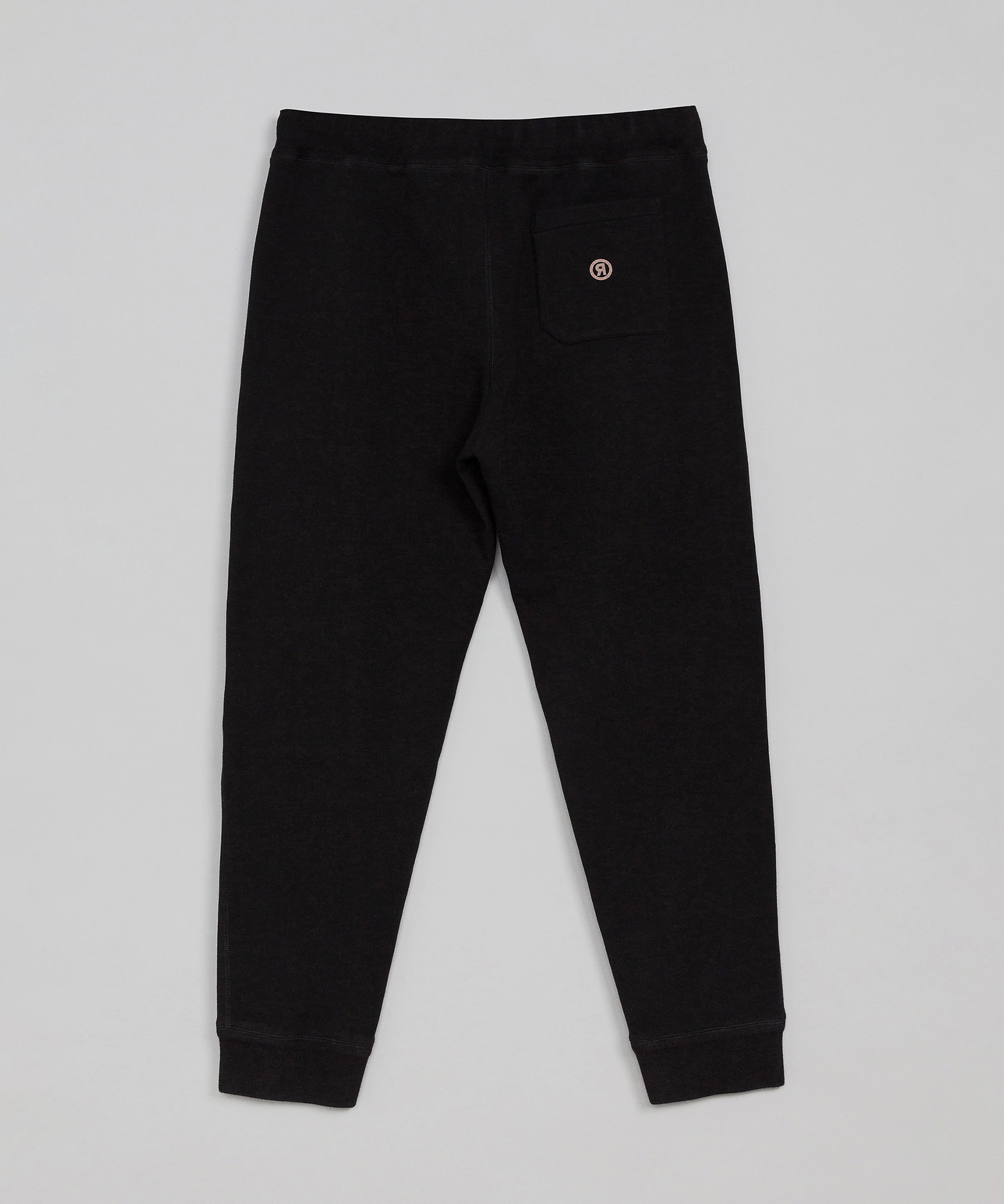 "Joggers with brand logo ""Me"", фото 3"